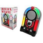 Juke Box Speaker for MP3