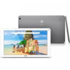 SPC Tablet Glee 10.1 Quad Core 1.5 GHz 16GB Blanco