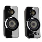 Multimedia Speaker System Woxter Big Bass 95