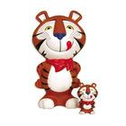 Vintage Kelloggs - Tony the Tiger