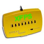 XFPS 4.0 SPEED Xbox 360