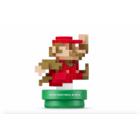 Figura Amiibo - Mario 30 aniversario