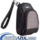 Carrying Case GS300 PSP