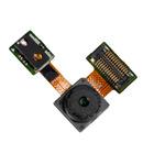 Repuesto cámara frontal Samsung Galaxy S II I9100