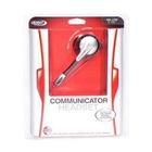 NDS Communicator Headset