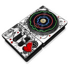 Skin DJ Hero My Heart PS3/Xbox 360