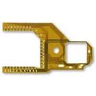 Flex PCB Wii