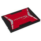 SSD Kingston Hyper X Savage 120GB Sata 3