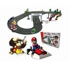 Mario Kart Super Race Set