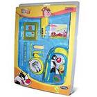 Pack de Accesorios DS/GB Looney Tunes