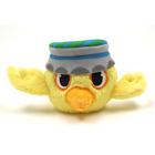 Plüsch Nico Angry Birds Rio 13 cm