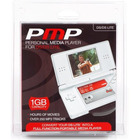 Personal Media Player para DS/DS LITE