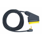 RGB Scart Cable PSP Slim