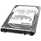 Hard Disk Toshiba SATA 2.5'' 500 Gb
