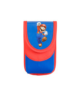 Character Game Sleeve Mario for DS Lite/DSi