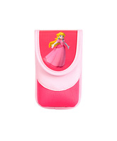 Character Game Sleeve Peach for DS Lite/DSi