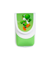 Character Game Sleeve Yoshi for DS Lite/DSi