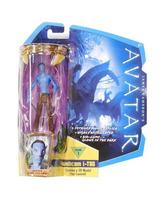 Avatar - Norm Spellman 10 cm