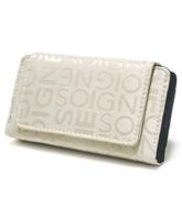 NGS Fashion Bag