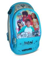 Funda DS/DS Lite High School Musical