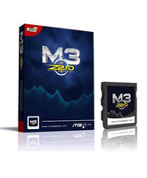 M3i Zero