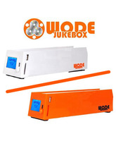 Wode Jukebox Wii