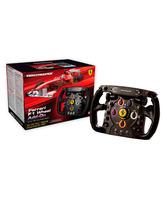 Thrustmaster Ferrari F1 Wheel Add-On for T500 RS
