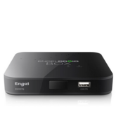 EngelDroid EN1007 Smart TV