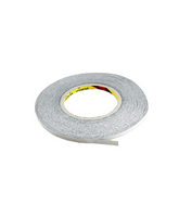 3M Tape Adhesive Sticker 5 mm (50 m)