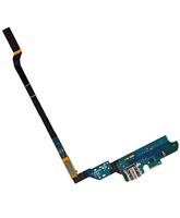 Repuesto Dock Connector para Samsung Galaxy S4 i9500