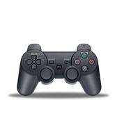 Mando PS3 DoubleShock III (Negro) No oficial