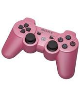 Sony DualShock 3 Rosa
