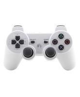 Mando para PS3 DoubleShock 3 Blanco (No oficial)