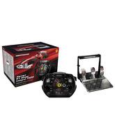 Thrustmaster Ferrari F1 Wheel Integral T500 RS