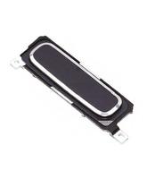 Botón home para Samsung Galaxy S4 i9500/i9505/i337/i545/i9506/i9507 Azul