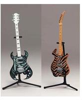 Guitar Hero - Set 2 Guitarras Feedback & Frydaze