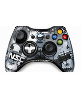 Mando Wireless Xbox 360 Halo 4