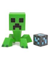 Minecraft Creeper Vinyl - 15 cm