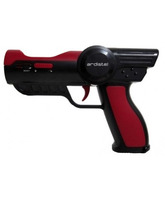 Pistola para PSMove Ardistel