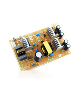Power Board V1-V3 PS2