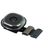 Repuesto cámara trasera Samsung Galaxy S4 i9505 LTE