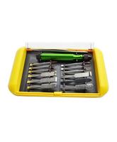 Smartphone Repair Tool Kit