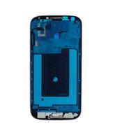 Repuesto soporte con marco Samsung Galaxy S4 i9500