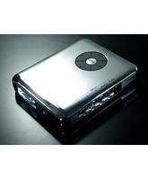 XCM 1080P Mega-Cool VGA Box PS2/PS3/Xbox360/Wii/PSP Slim/GC