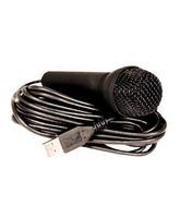 Starvox Universal Microphone