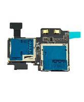 Repuesto Slot SIM Samsung Galaxy S4 i9505/i9500/i337