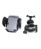 Universal Bicycle Mount Stand Holder for Mobile Phone/GPS Navigator/PDA