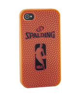 Spalding Cover iPhone 4/4S NBA