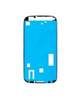 Adhesivo Marco Frontal para Samsung Galaxy S4