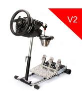 Wheel Stand Pro Thrustmaster T500rs / Ferrari F430